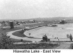 hiawatha_east_view